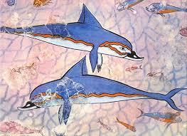 La muerte del delfín